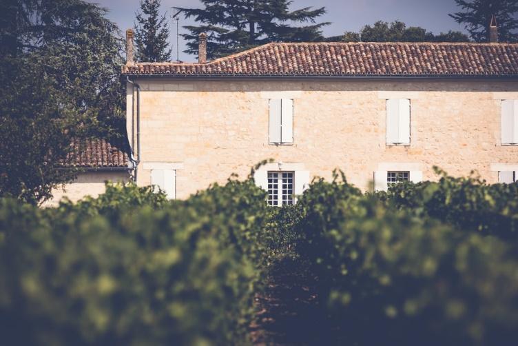Dordogne et le Périgord