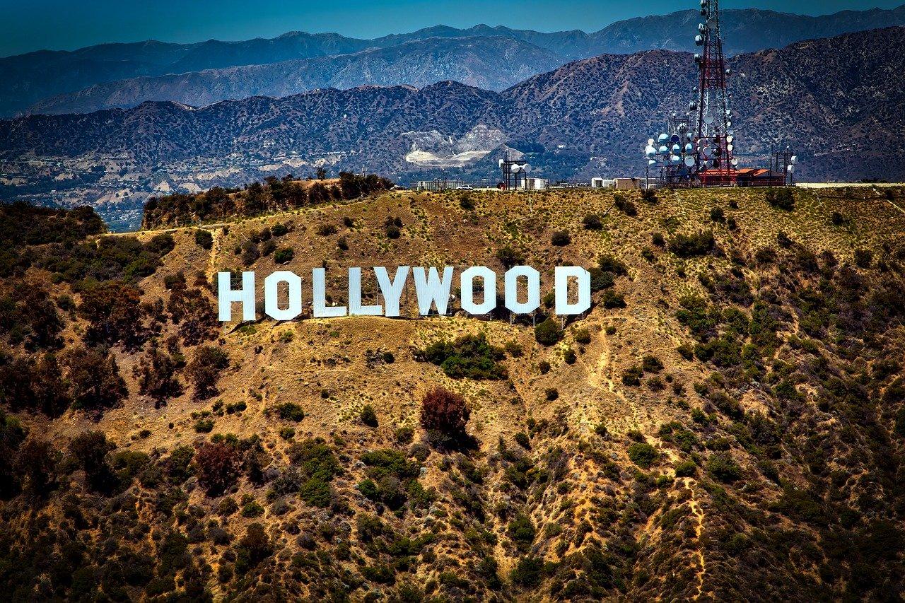 attractions touristiques à Los Angeles