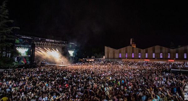 Albi : En 2019, le site de Pratgraussals accueillait 18 000 spectateurs par soir