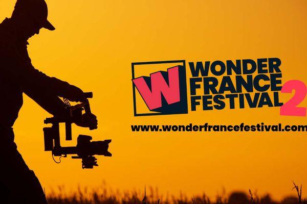 Le Wonder France festival décernera son Grand Prix le 11 octobre à Pau.